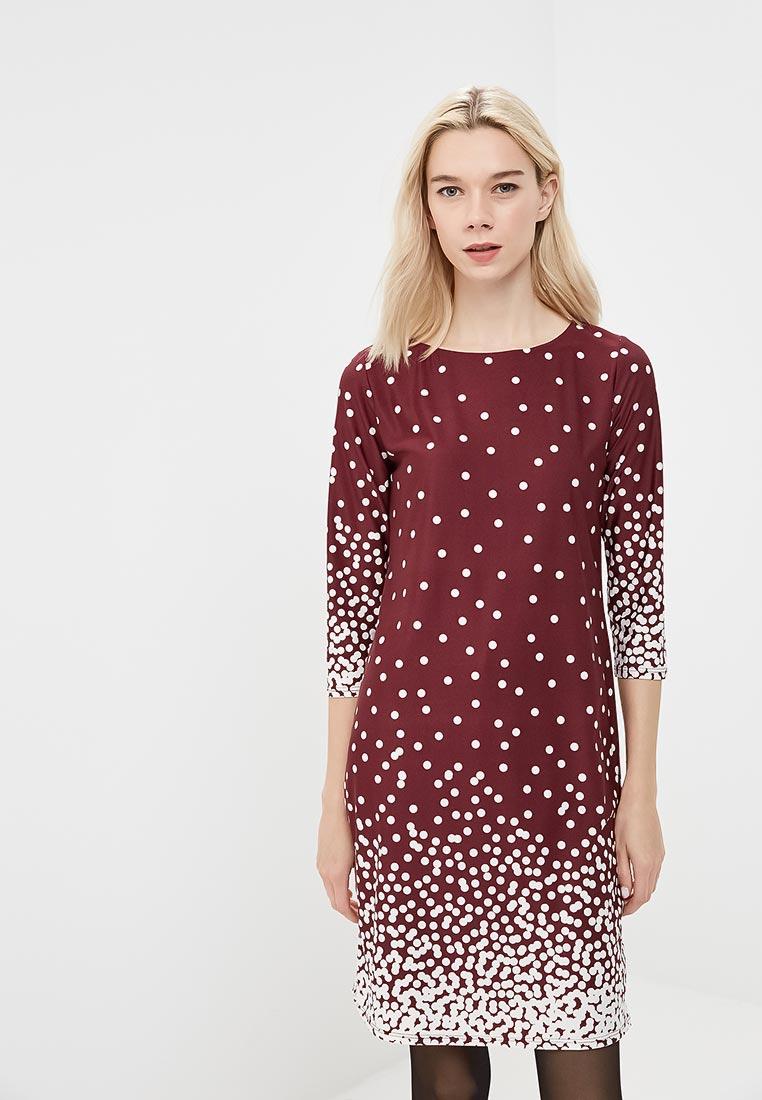 Повседневное платье Wallis 153282119