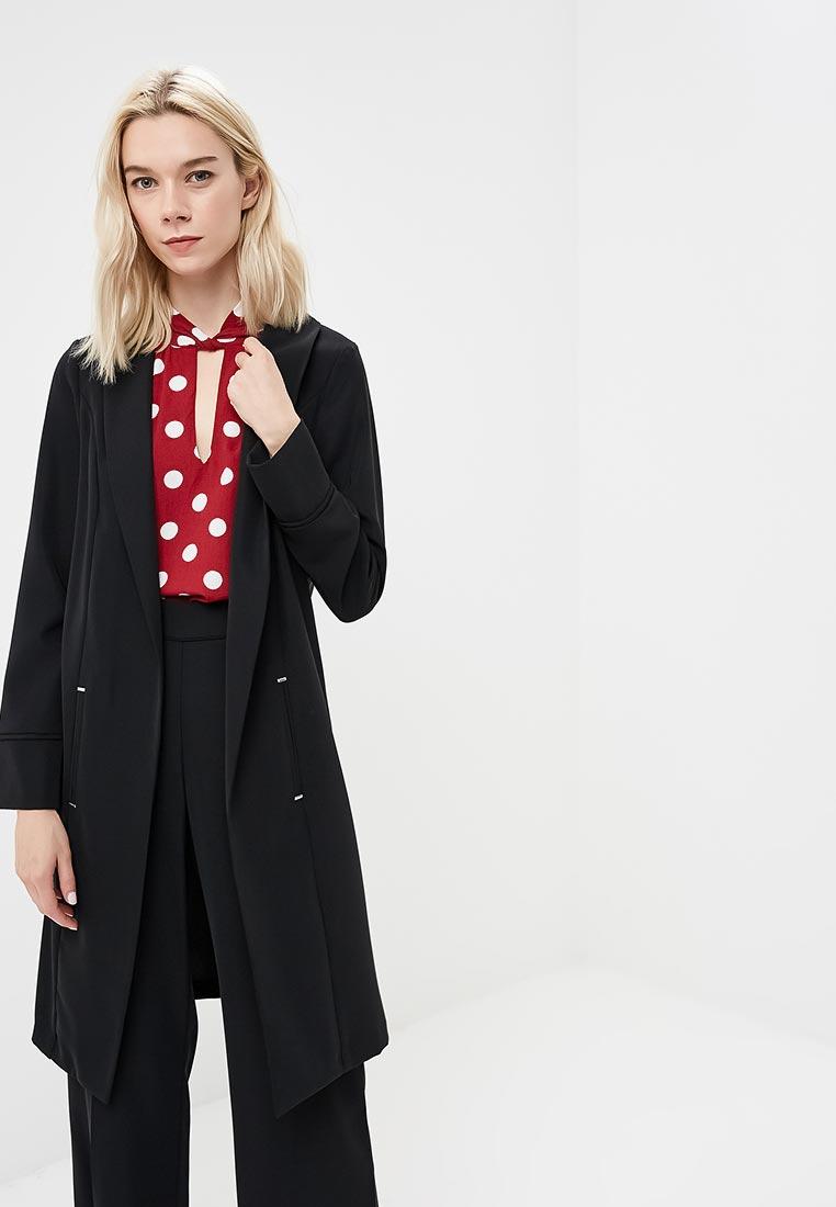 Женские пальто Wallis 241782001