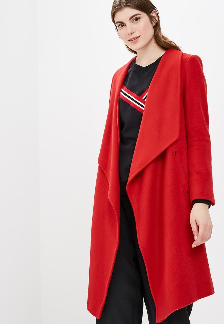 Женские пальто Wallis 53112015