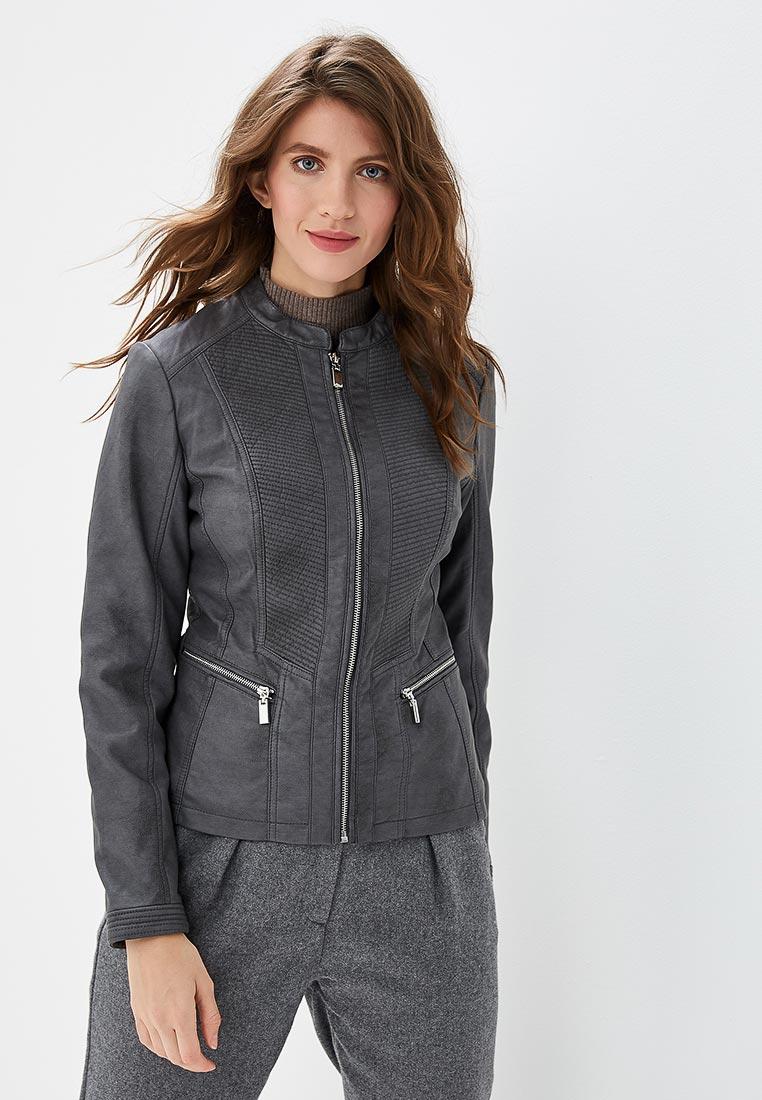 Кожаная куртка Wallis 56992002