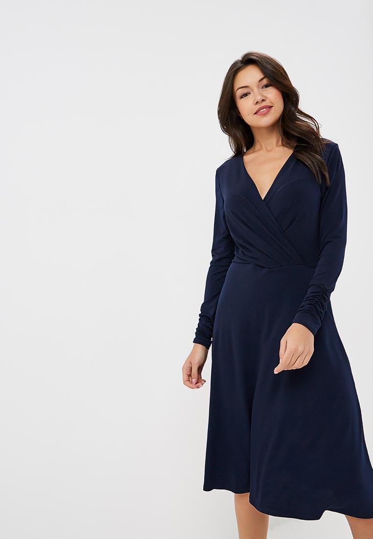 Повседневное платье Wallis 154672024
