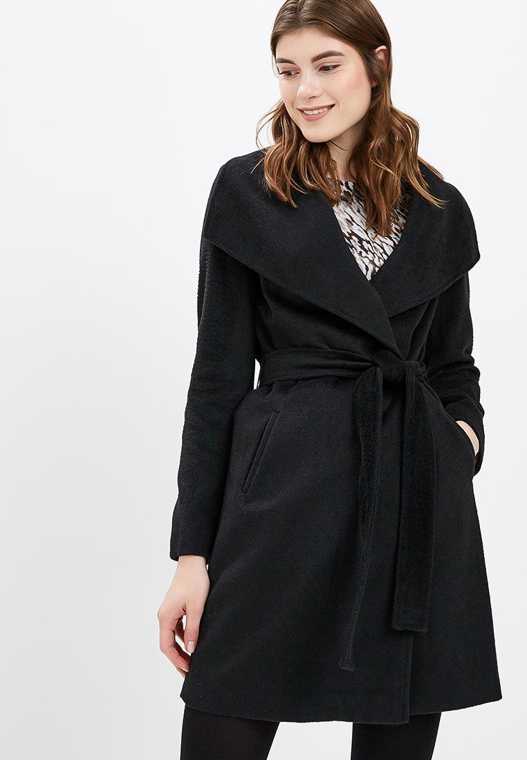 Женские пальто Wallis 58442001