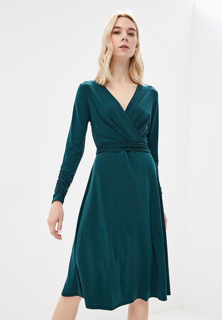 Повседневное платье Wallis 154672126