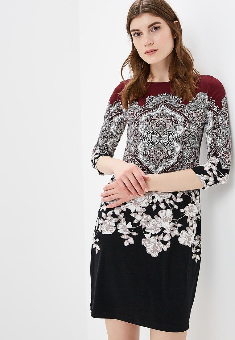 Повседневное платье Wallis 158282001