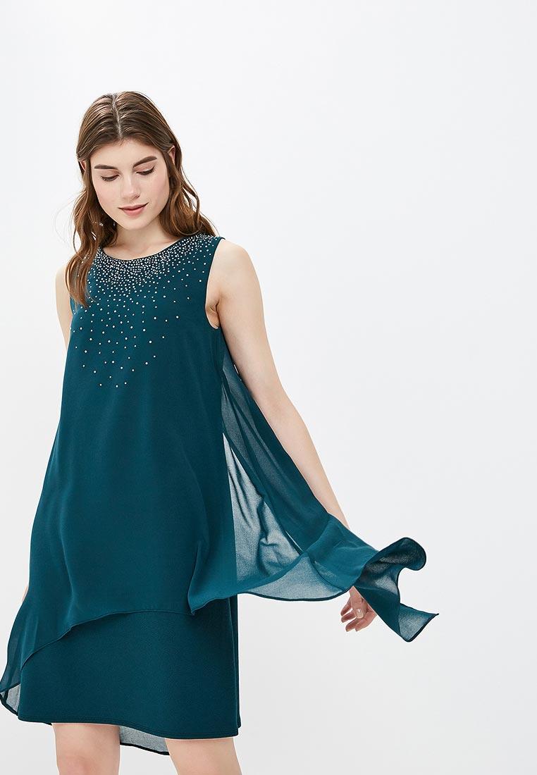 Вечернее / коктейльное платье Wallis 159361126