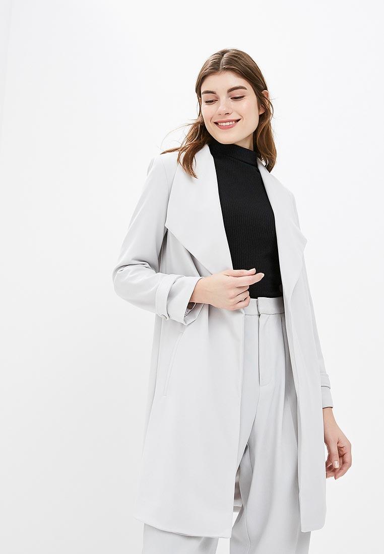 Женские пальто Wallis 244342003