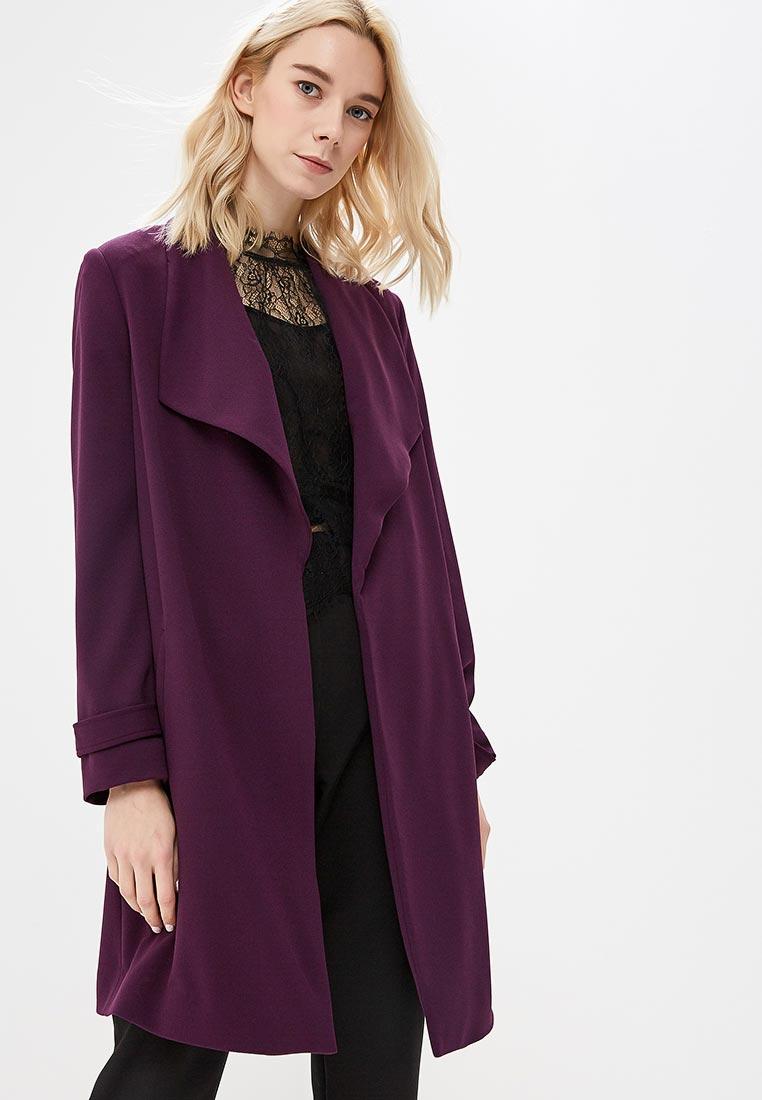 Женские пальто Wallis 244342119