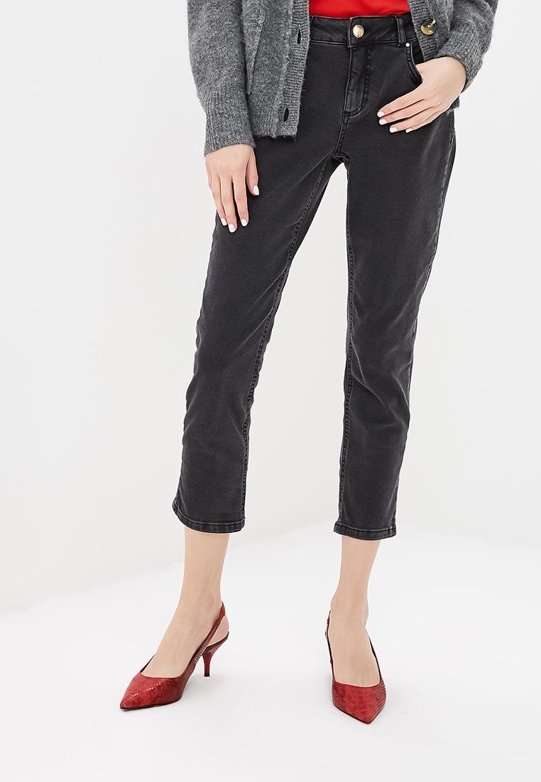 Женские джинсы Wallis (Валлис) 316437002