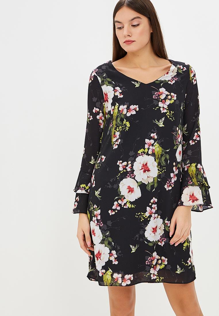 Повседневное платье Wallis 157862001