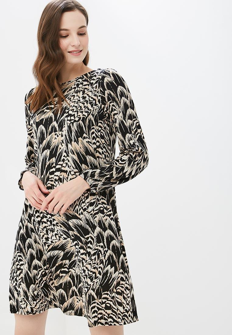 Повседневное платье Wallis 156012001