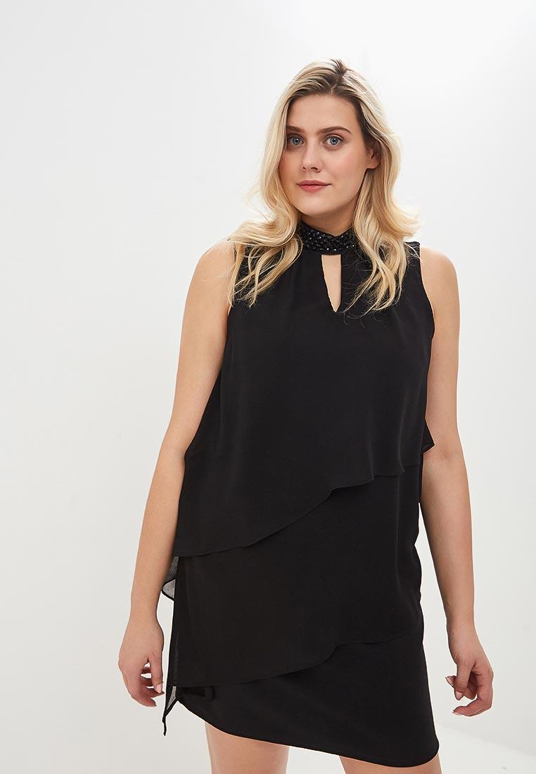Вечернее / коктейльное платье Wallis (Валлис) 157832001