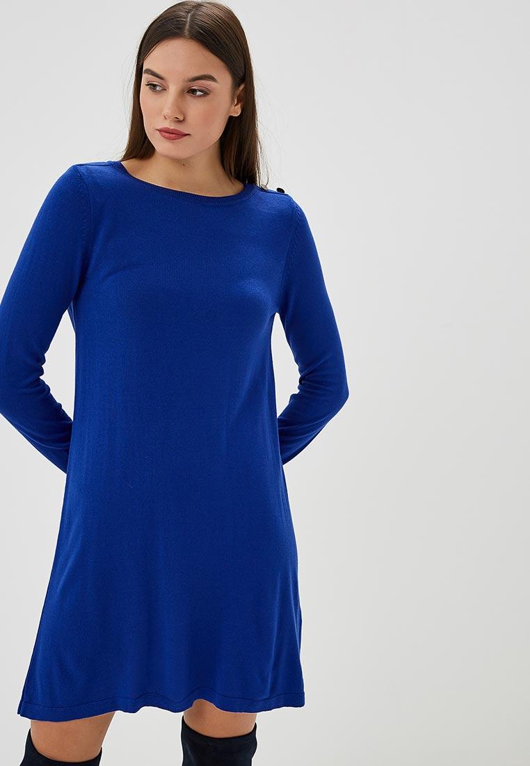 Повседневное платье Wallis 196422022