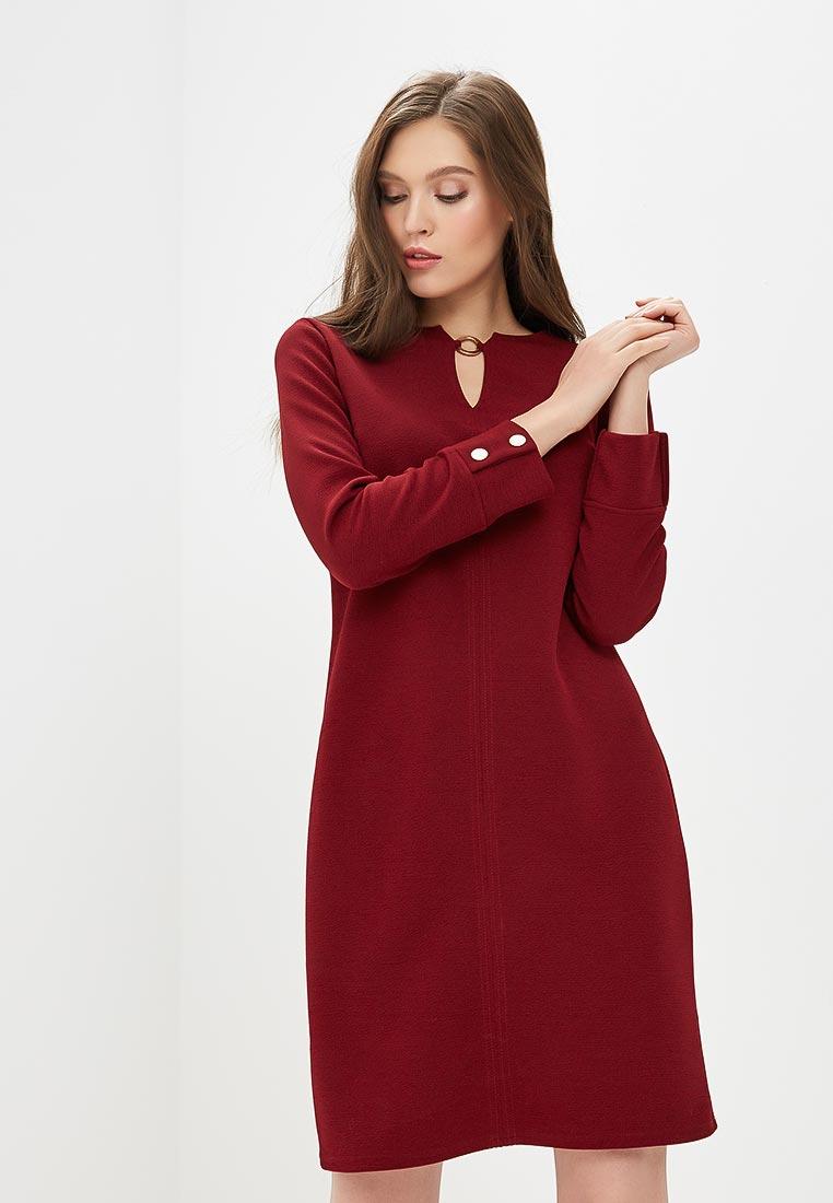 Повседневное платье Wallis 155532119