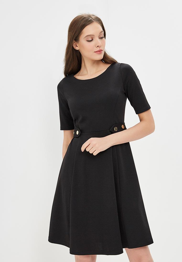 Повседневное платье Wallis 157372001