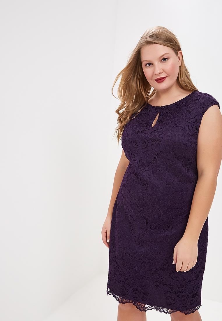 Вечернее / коктейльное платье Wallis (Валлис) 158252019