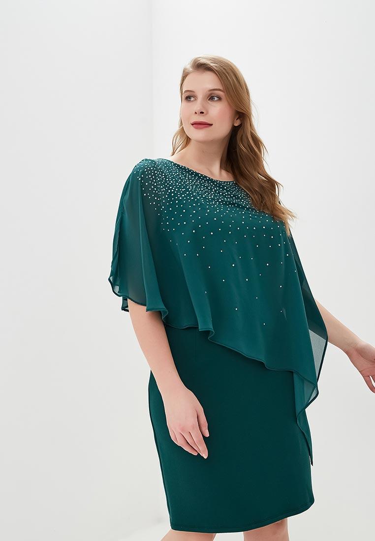 Вечернее / коктейльное платье Wallis (Валлис) 158662126