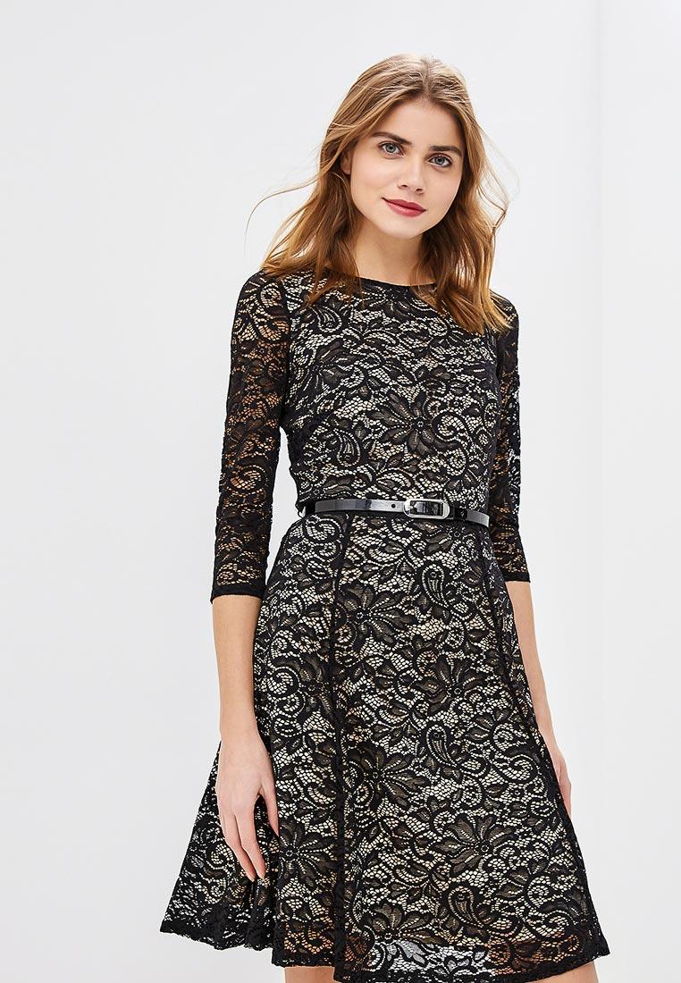 Вечернее / коктейльное платье Wallis 159392001