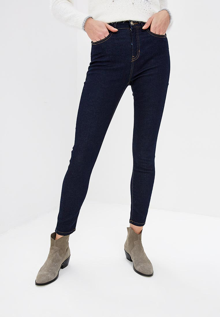 Женские джинсы Wallis (Валлис) 249862133