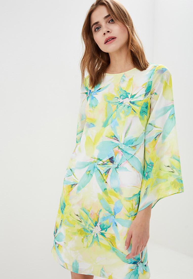 Повседневное платье Wallis 151423137
