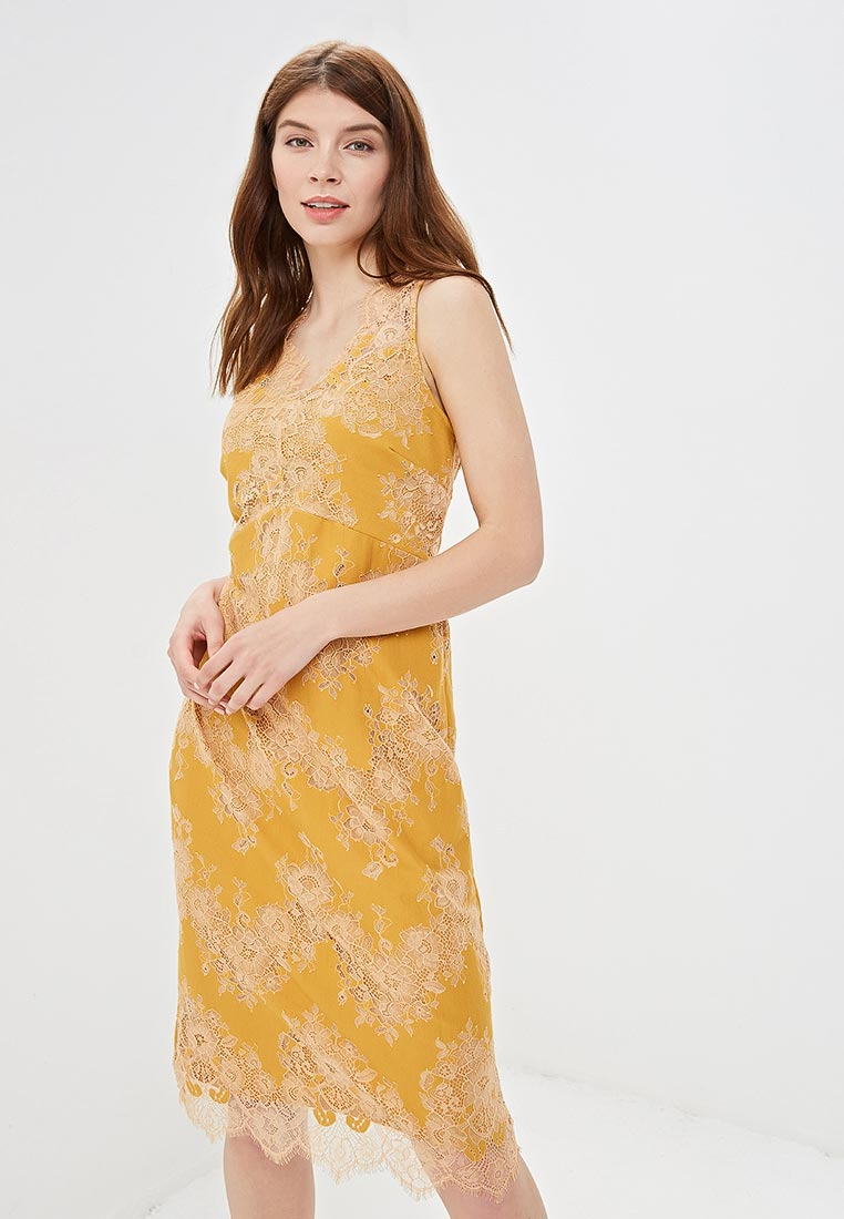 Вечернее / коктейльное платье Wallis 150223115