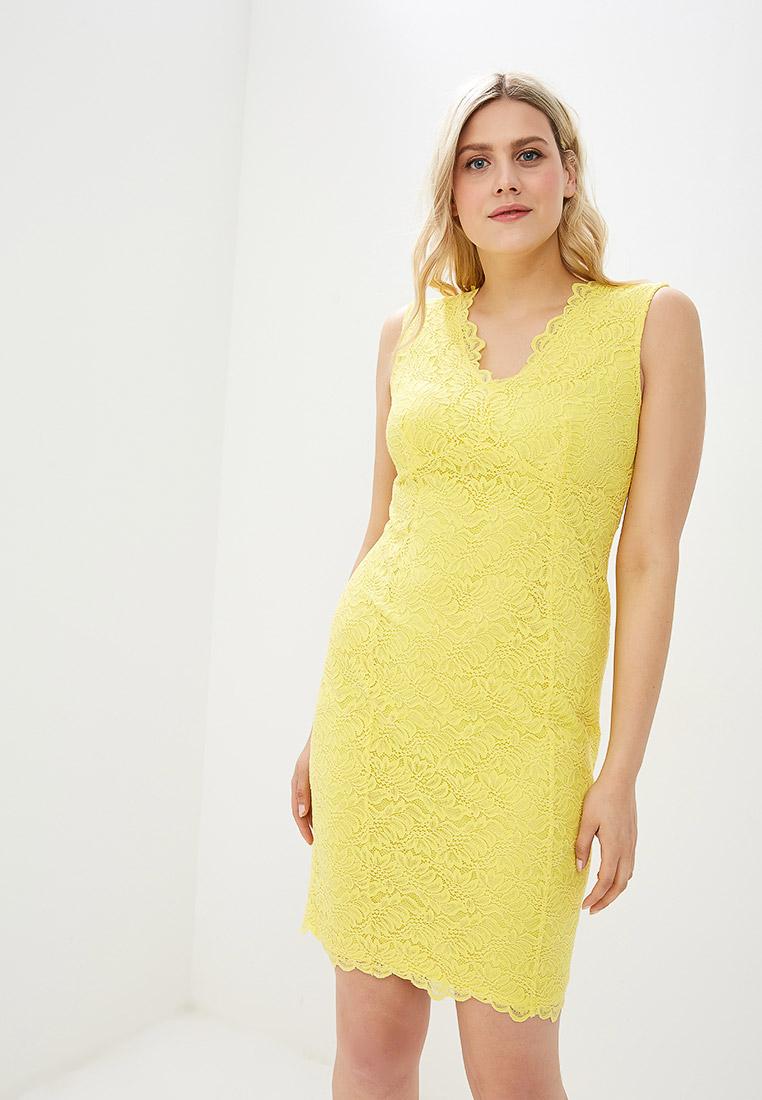 Повседневное платье Wallis 156693011