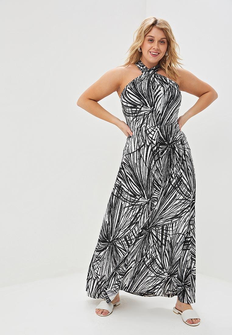 Повседневное платье Wallis 152633130