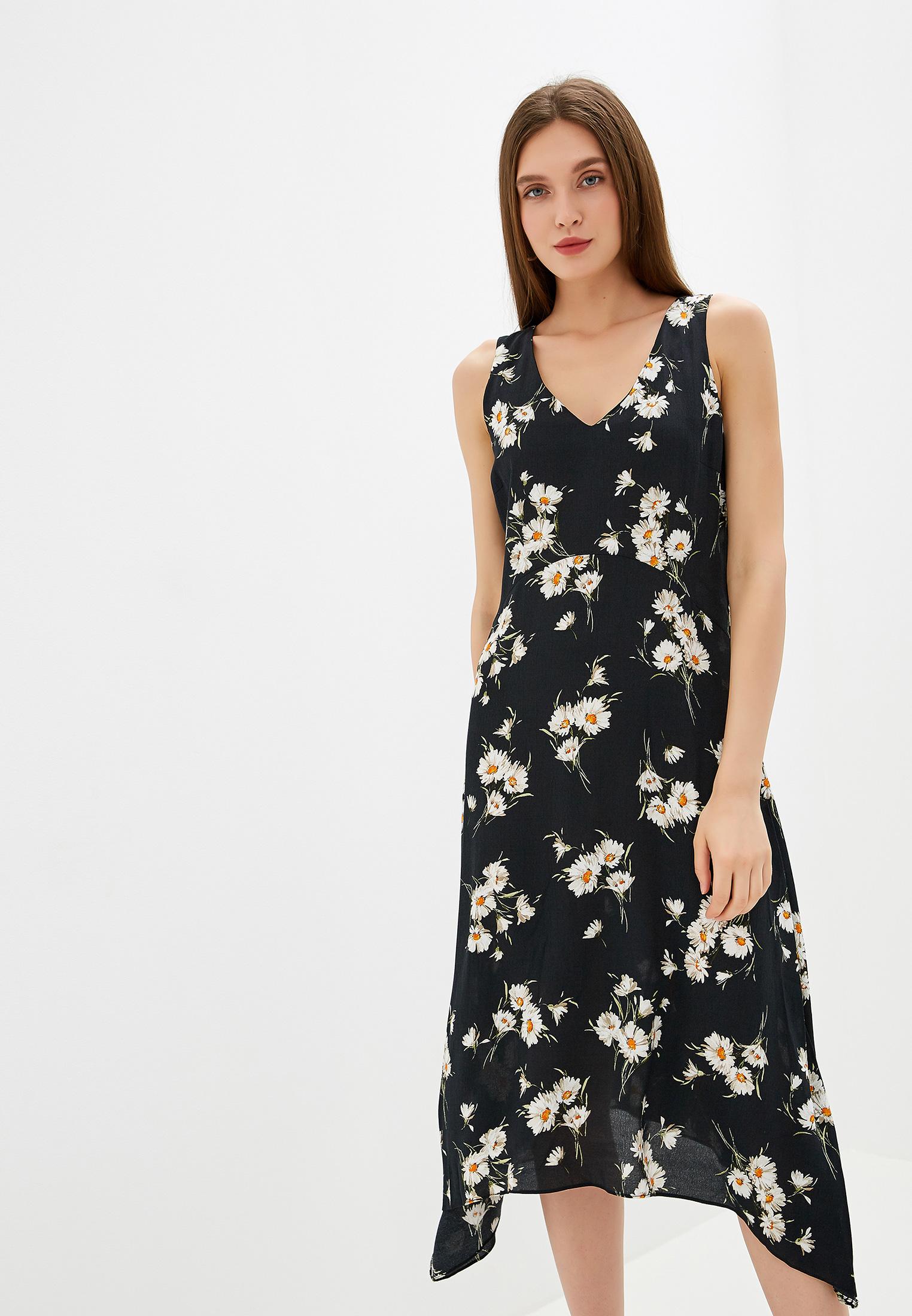 Повседневное платье Wallis 159804001