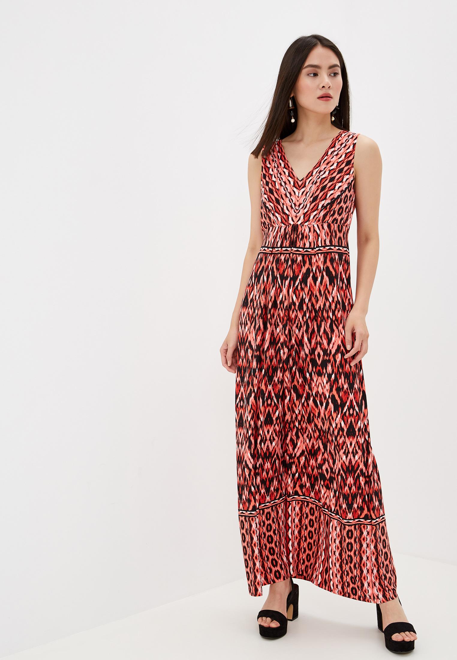 Повседневное платье Wallis 159993015