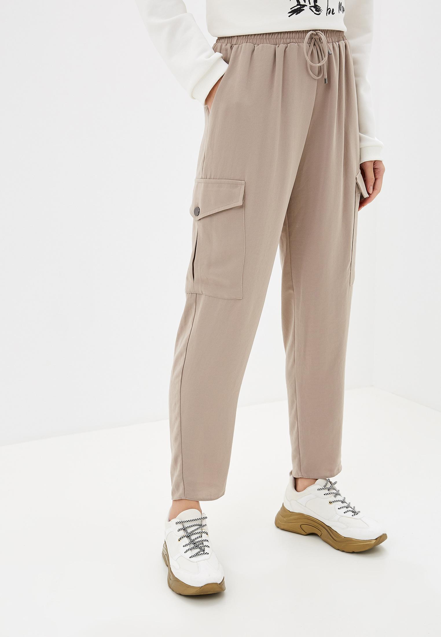 Женские брюки Wallis 240004007