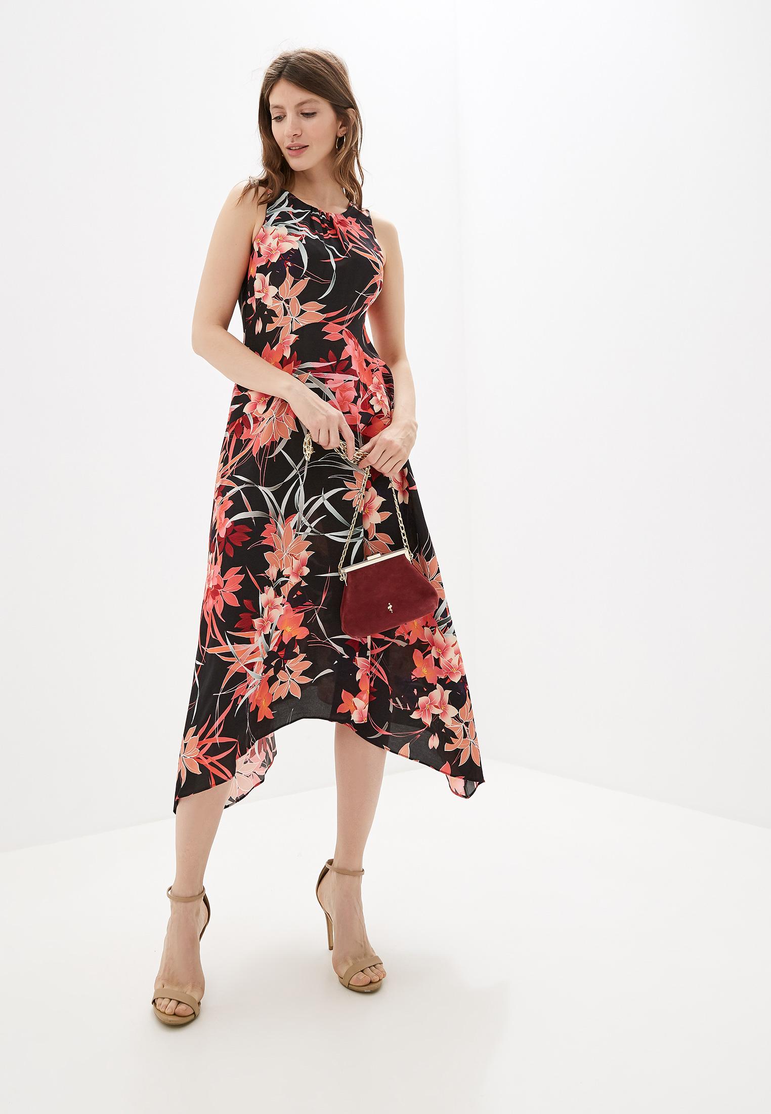 Повседневное платье Wallis 153554001