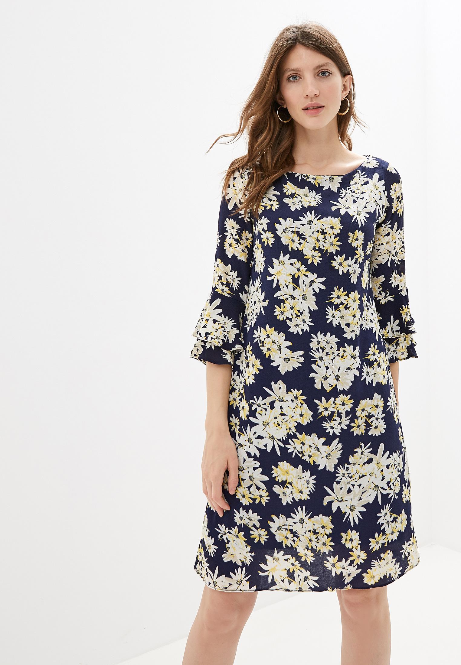 Повседневное платье Wallis 155594024