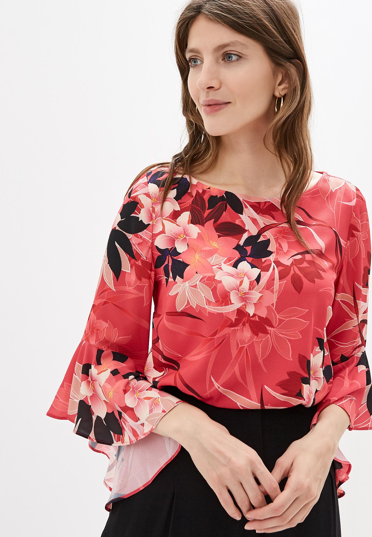 Блуза Wallis 203464018