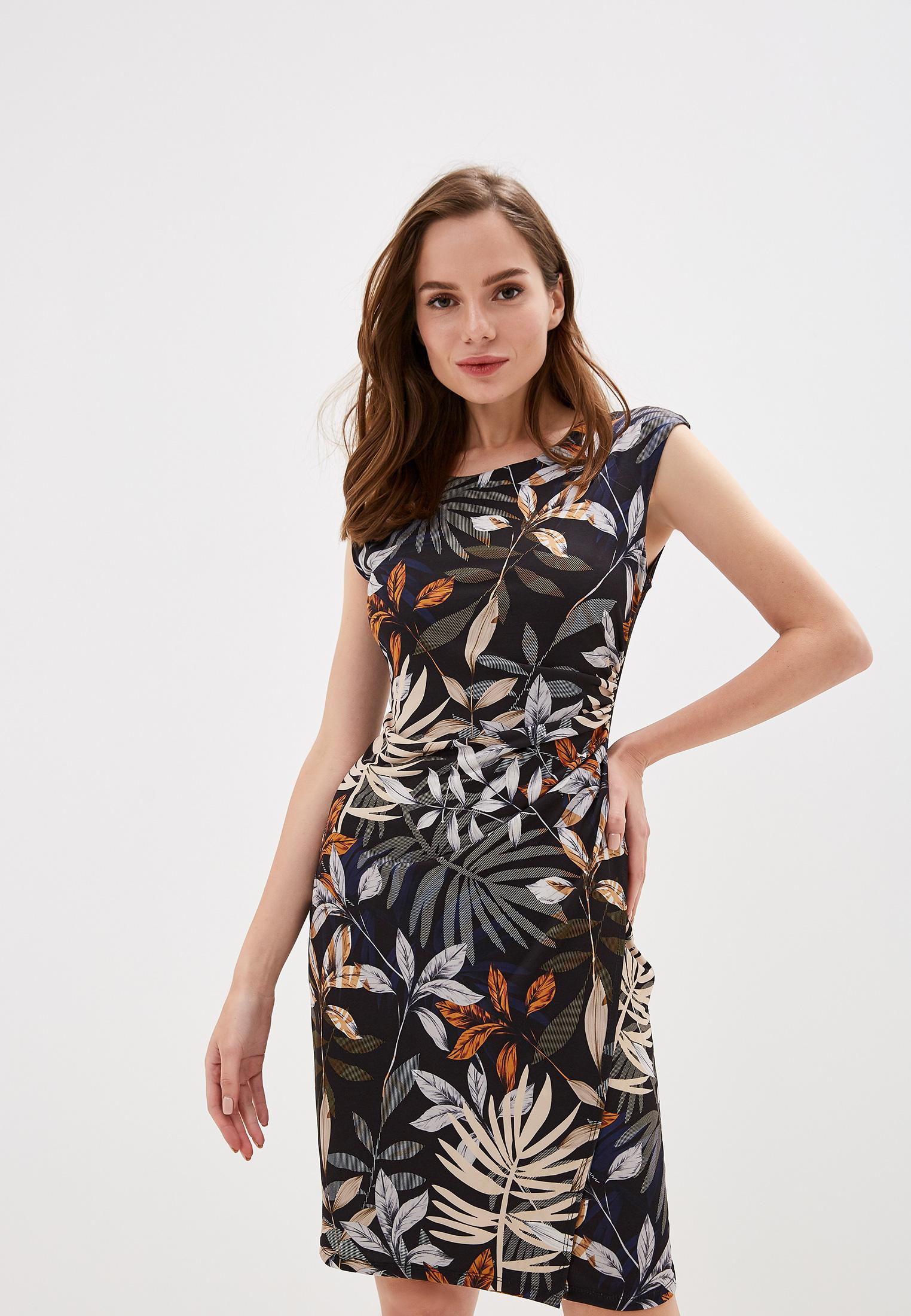 Повседневное платье Wallis 150944001