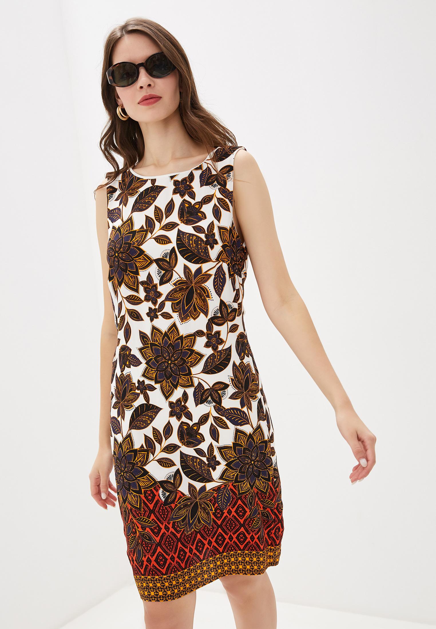 Повседневное платье Wallis 158944006