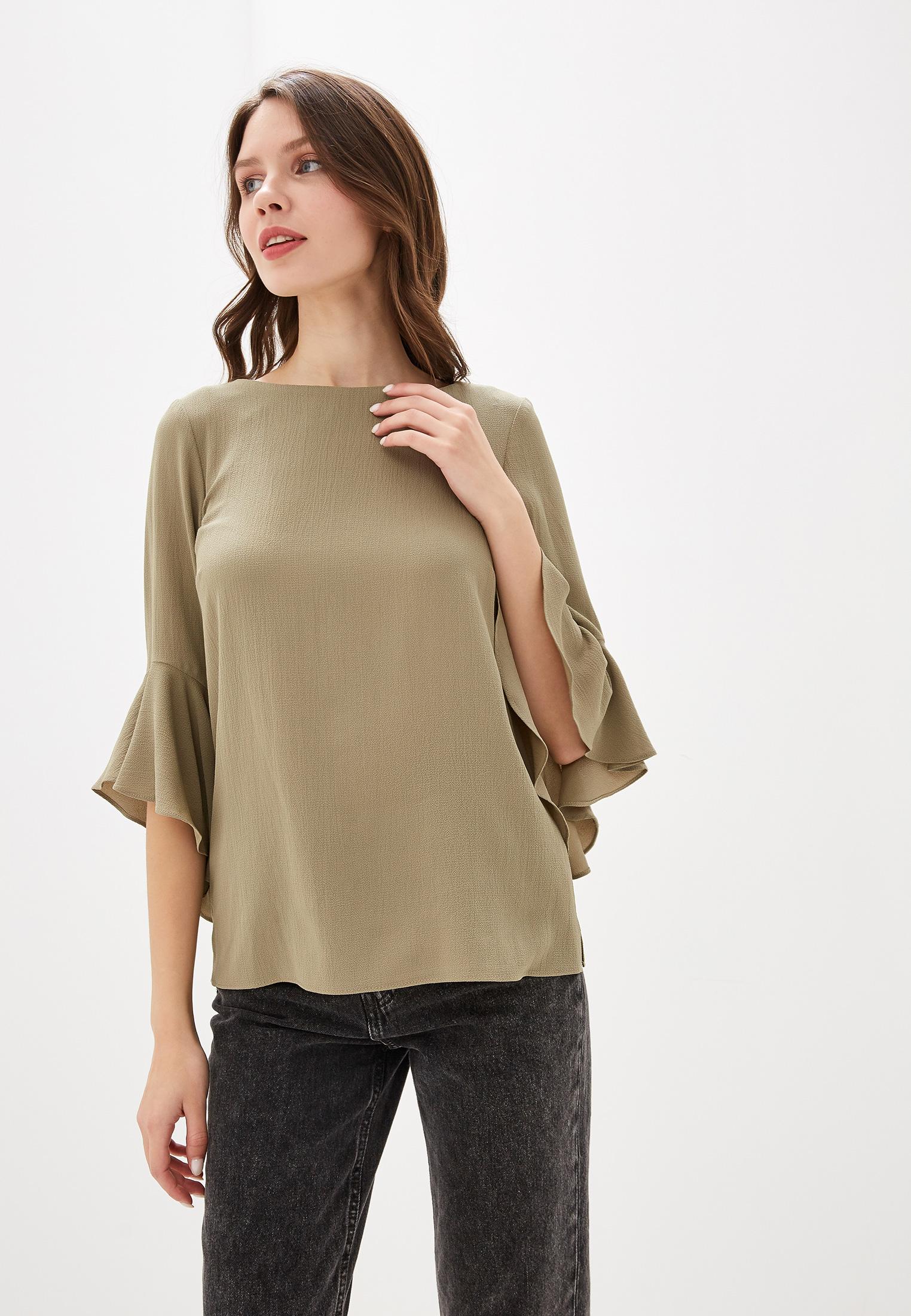 Блуза Wallis 206674030