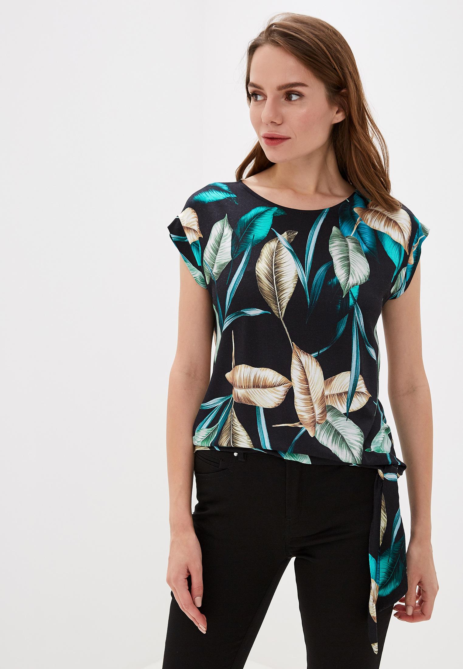 Блуза Wallis 209074001