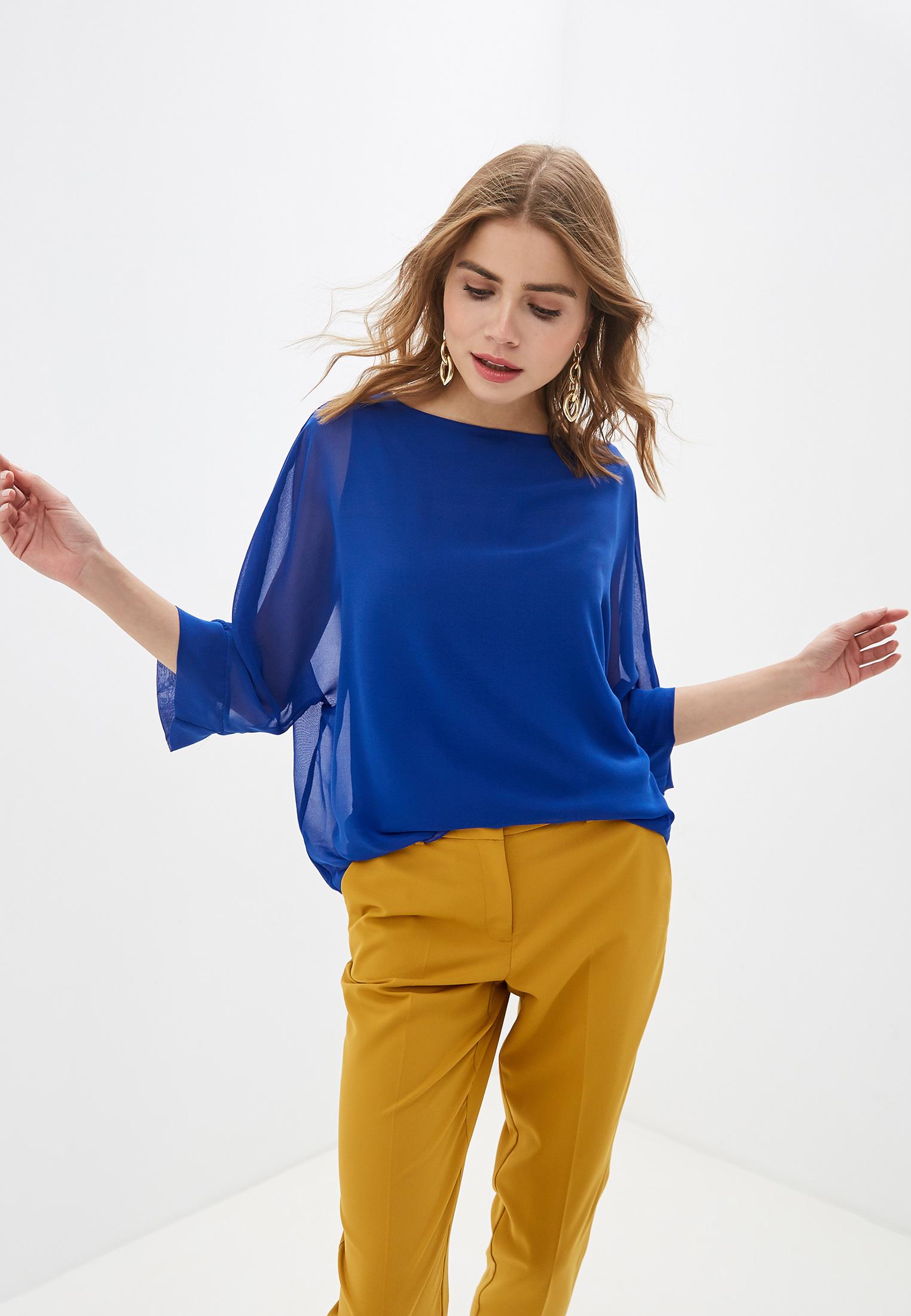 Блуза Wallis 209084022