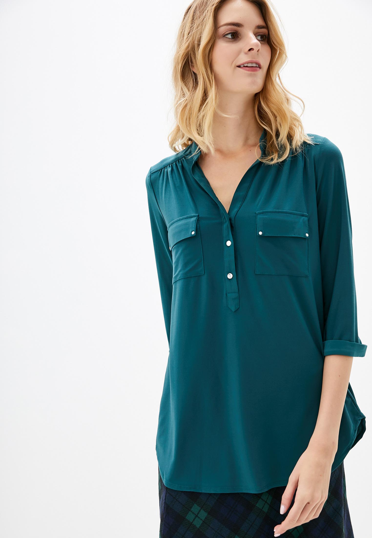 Блуза Wallis 209864126