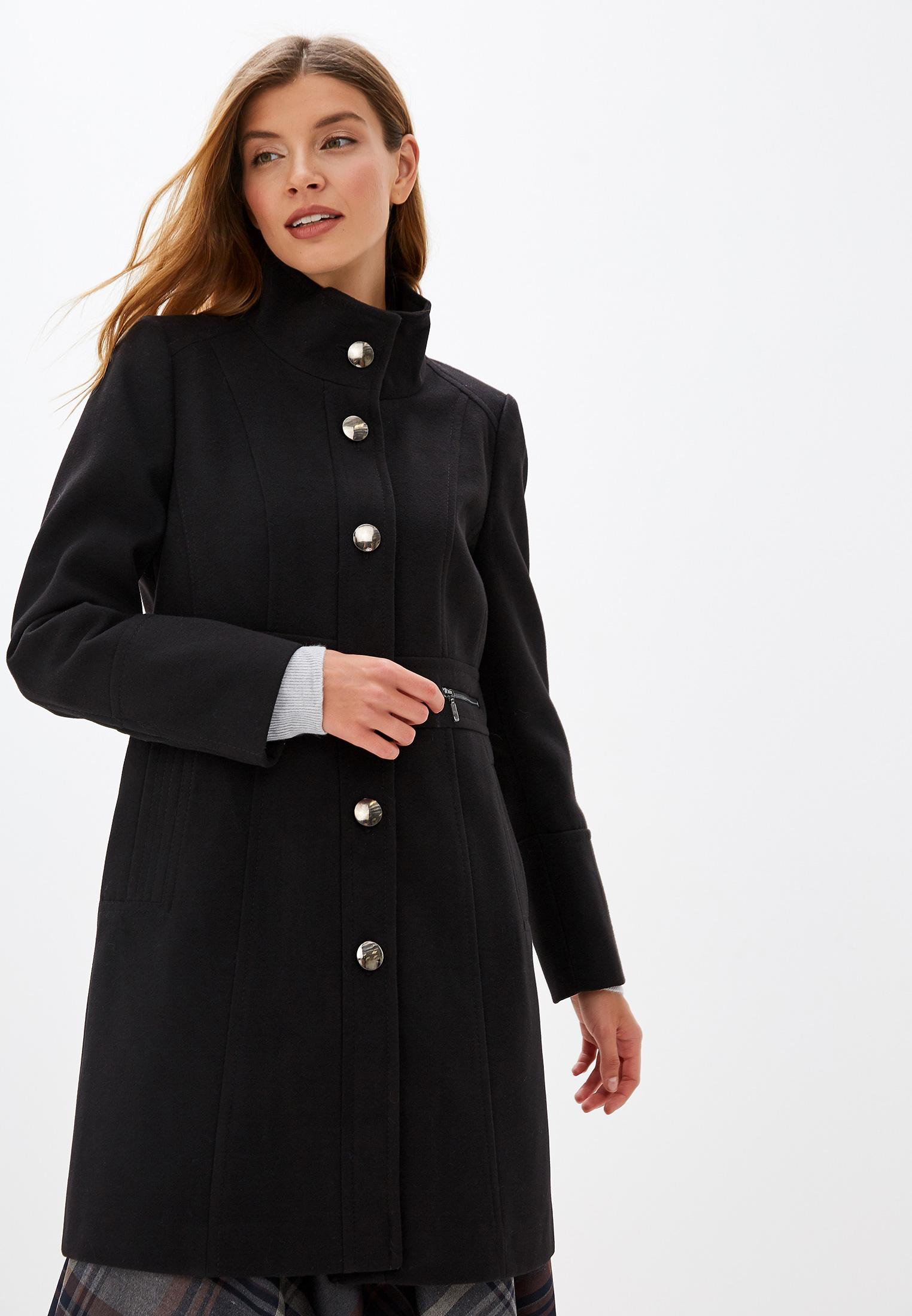 Женские пальто Wallis 59632001