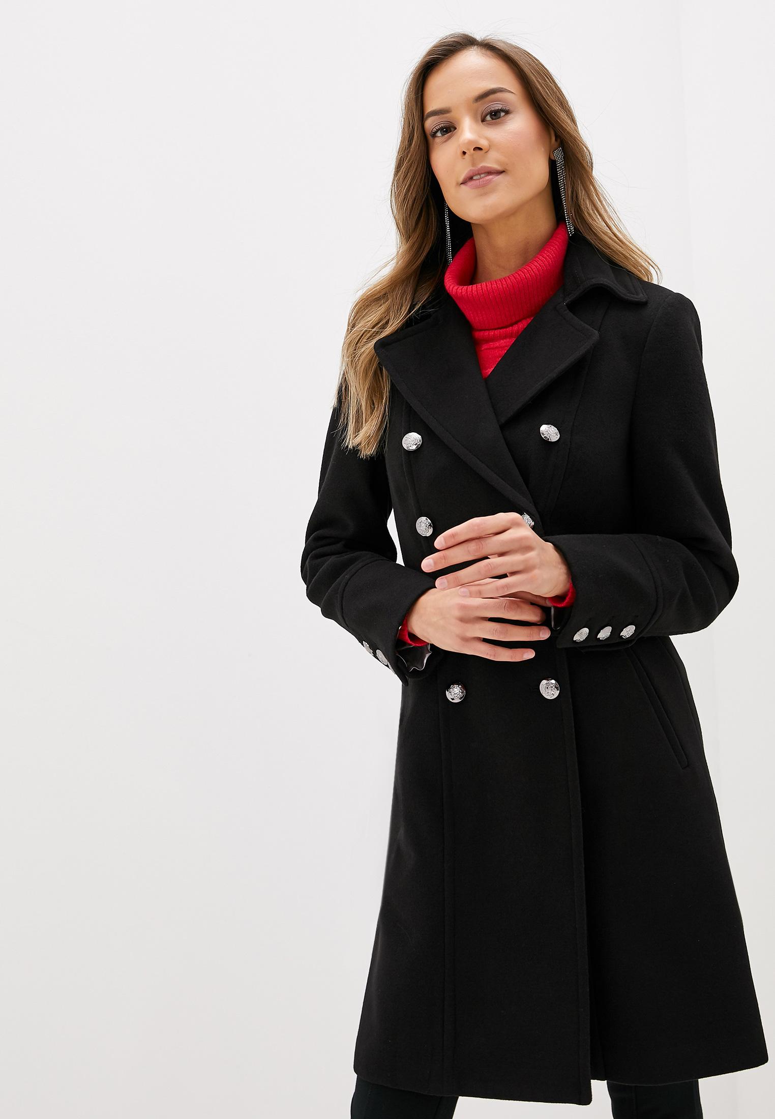 Женские пальто Wallis 50004001