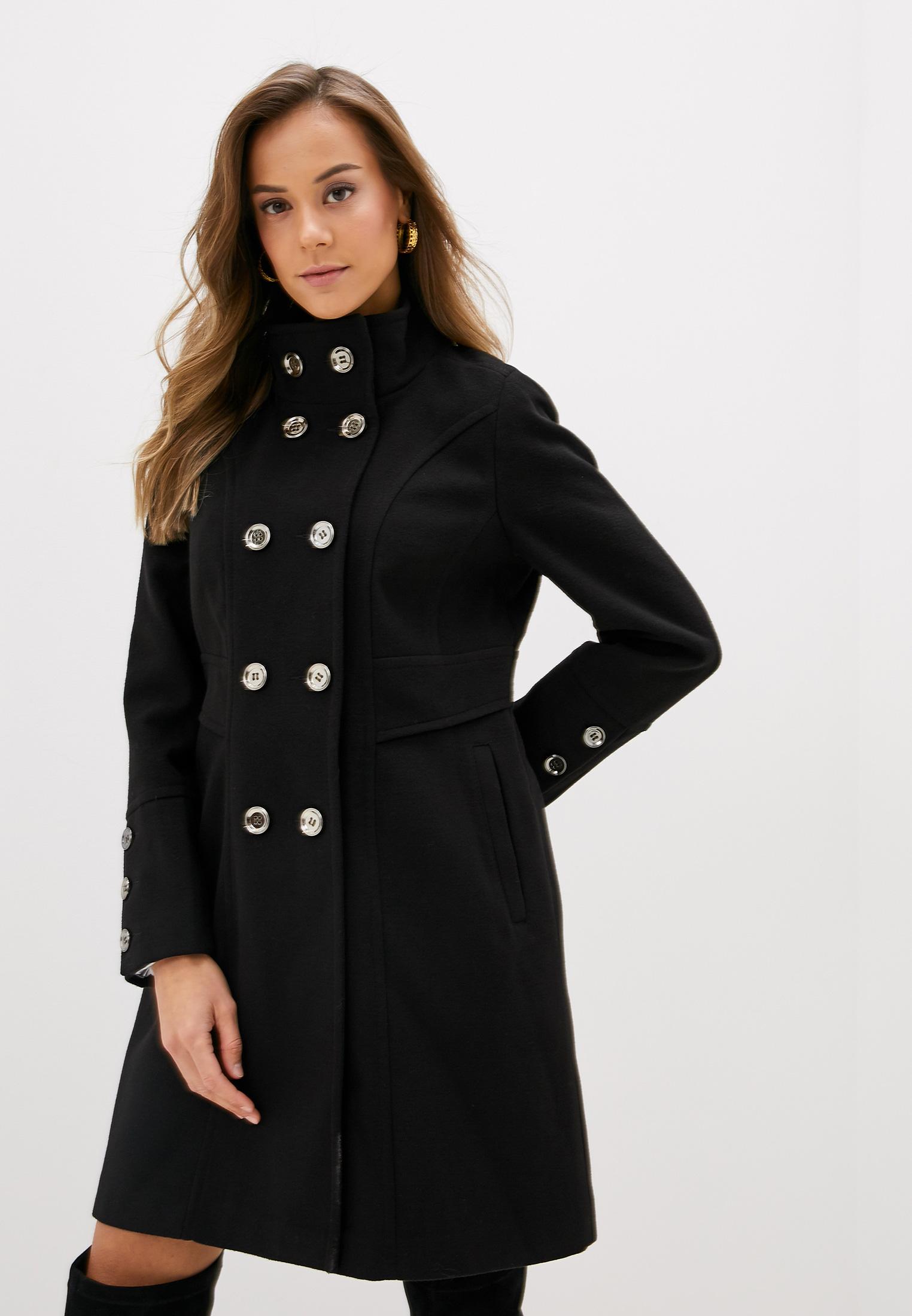Женские пальто Wallis 50054001