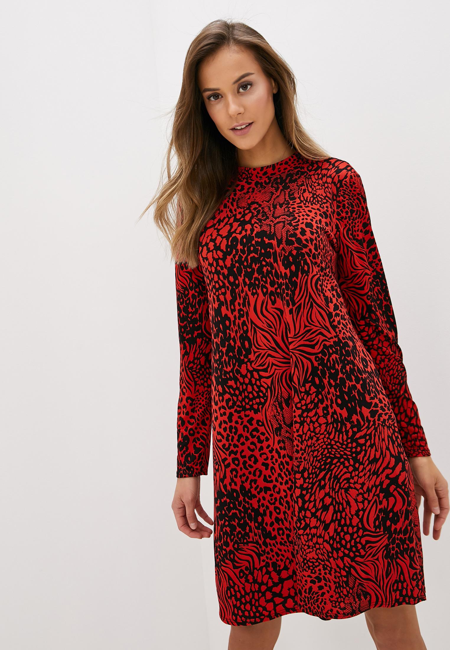 Повседневное платье Wallis 153054015