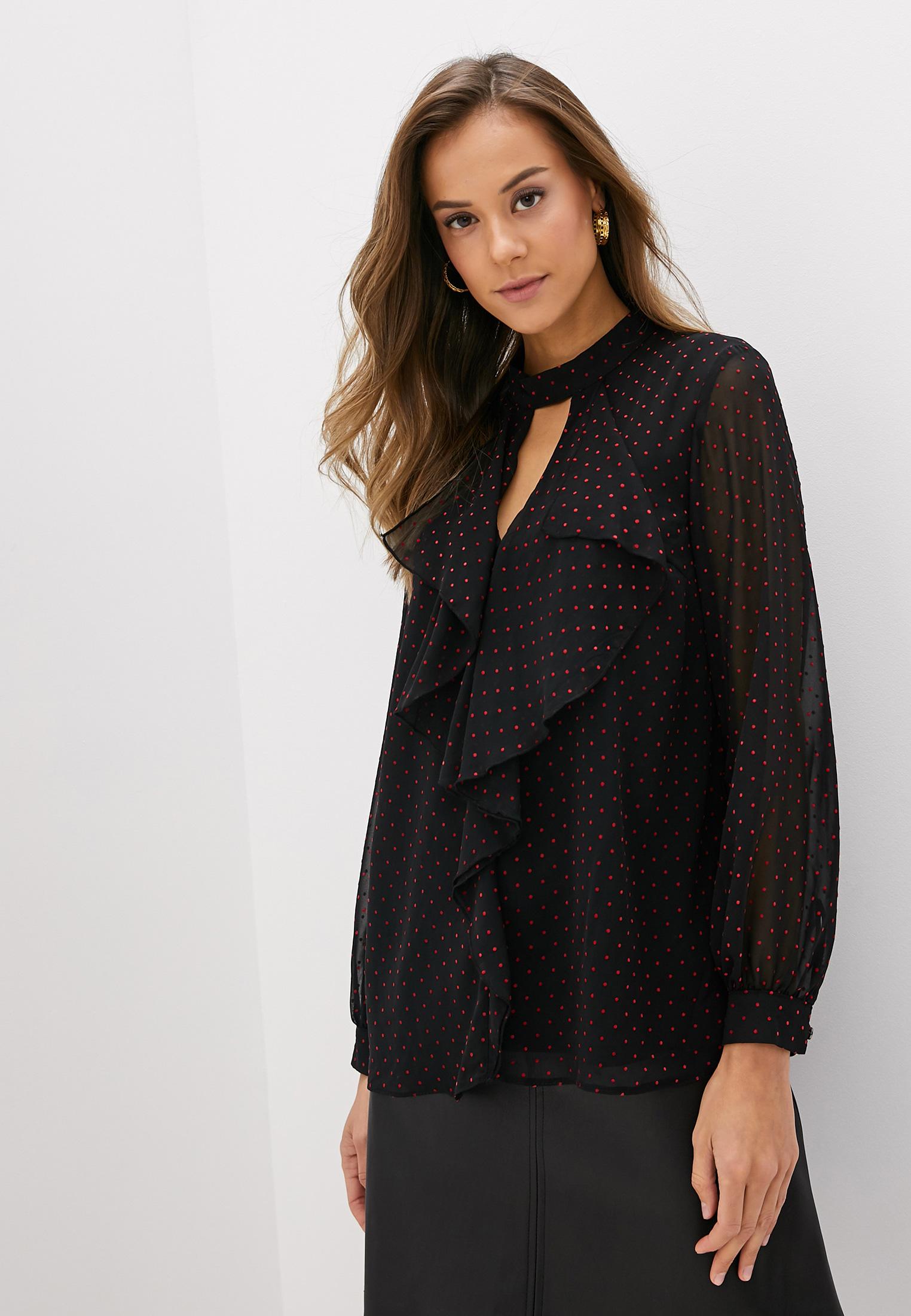 Блуза Wallis 209474015