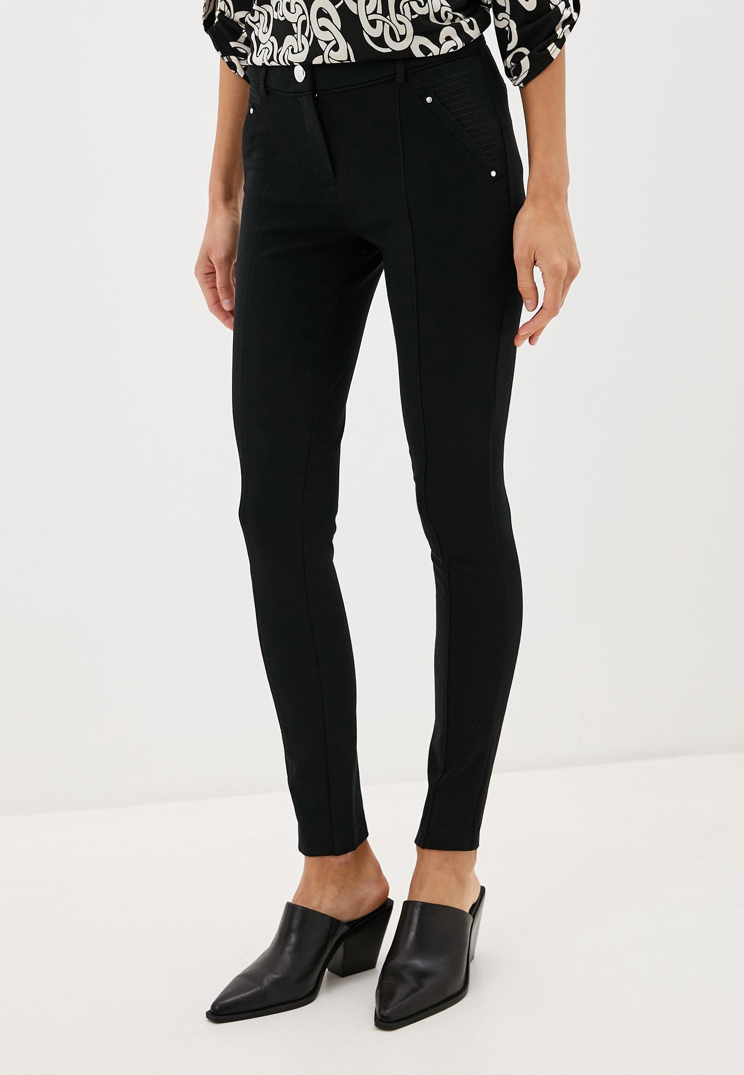 Женские прямые брюки Wallis 245114001