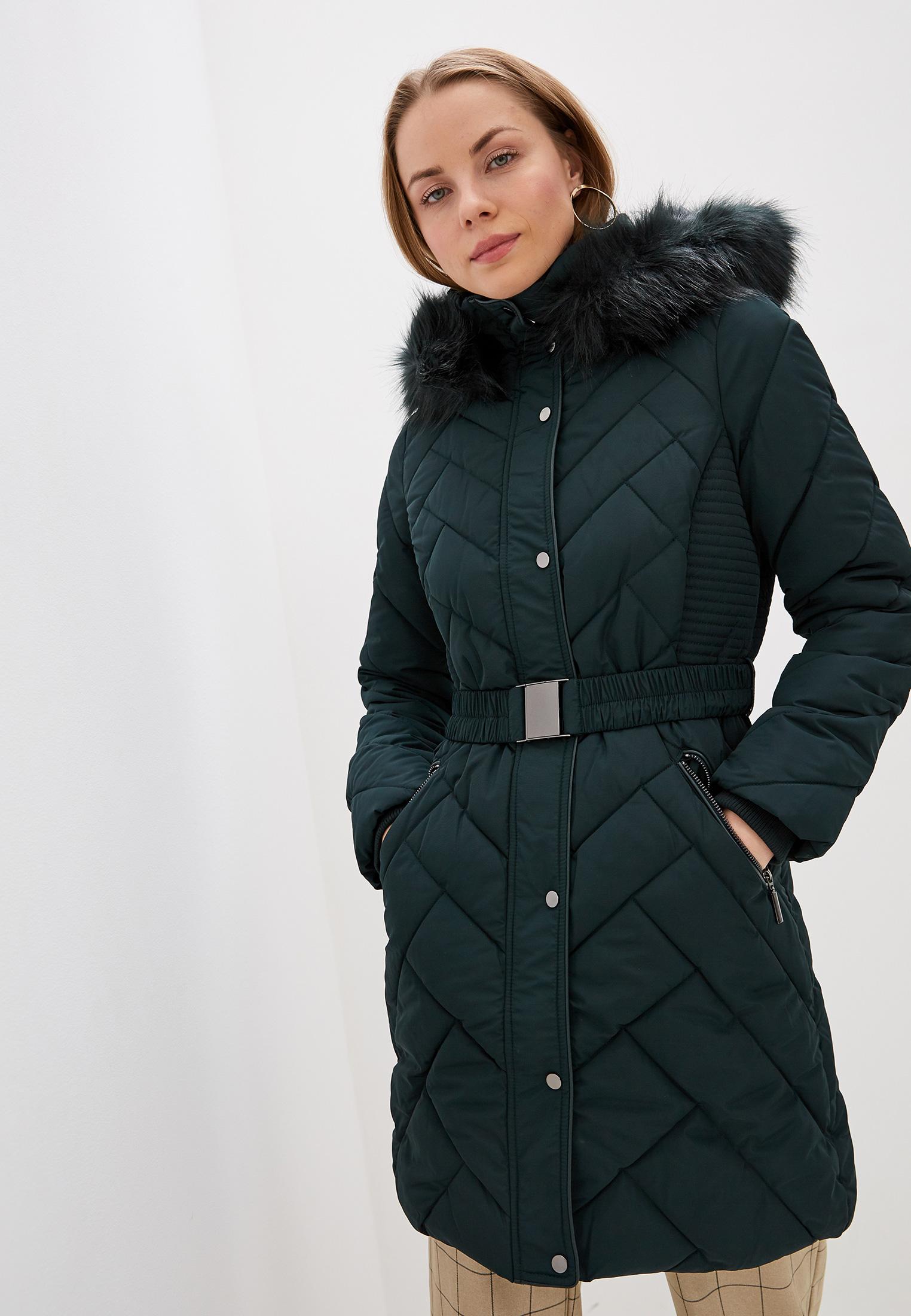 Утепленная куртка Wallis 56884029