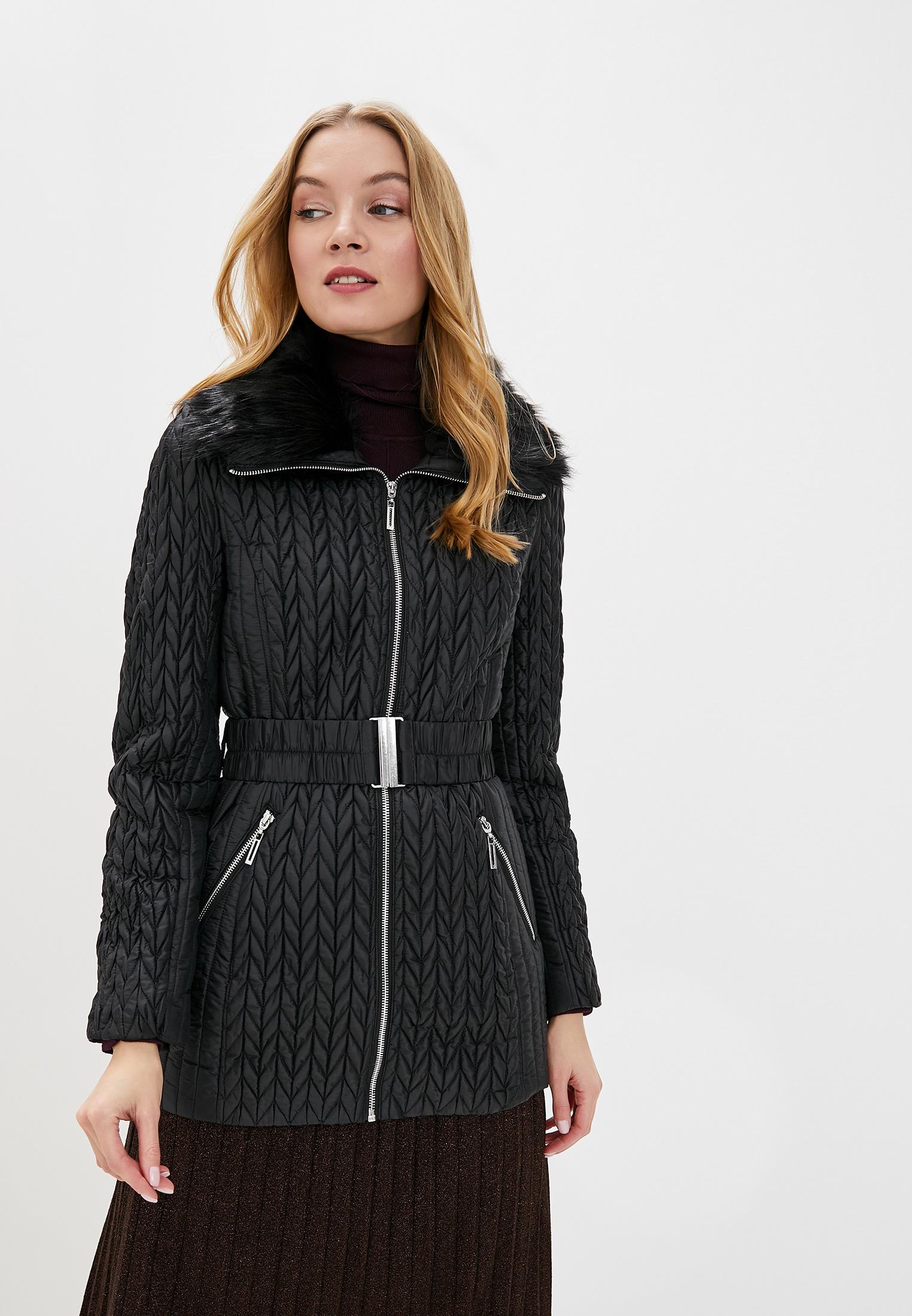 Утепленная куртка Wallis 54684001