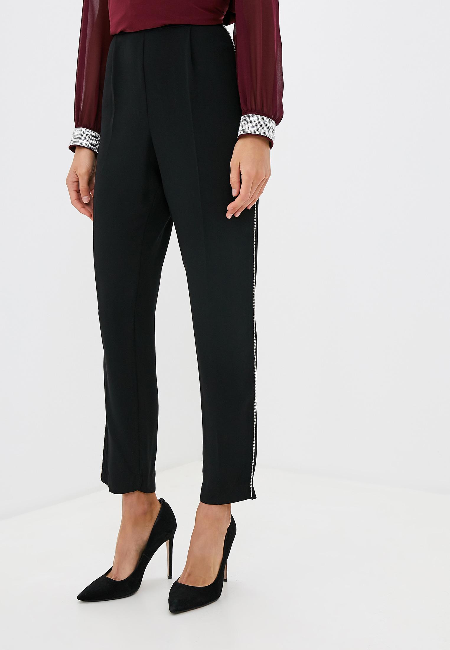 Женские прямые брюки Wallis 248024001