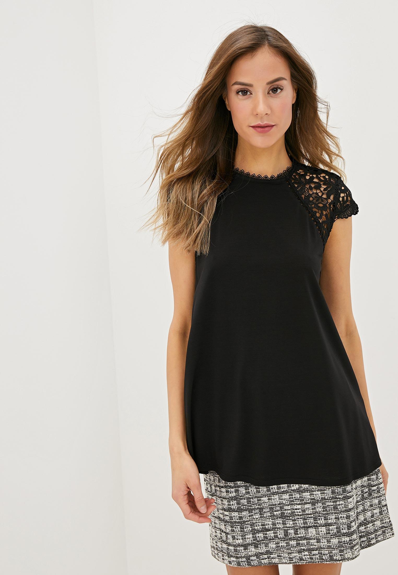 Блуза Wallis 204524001