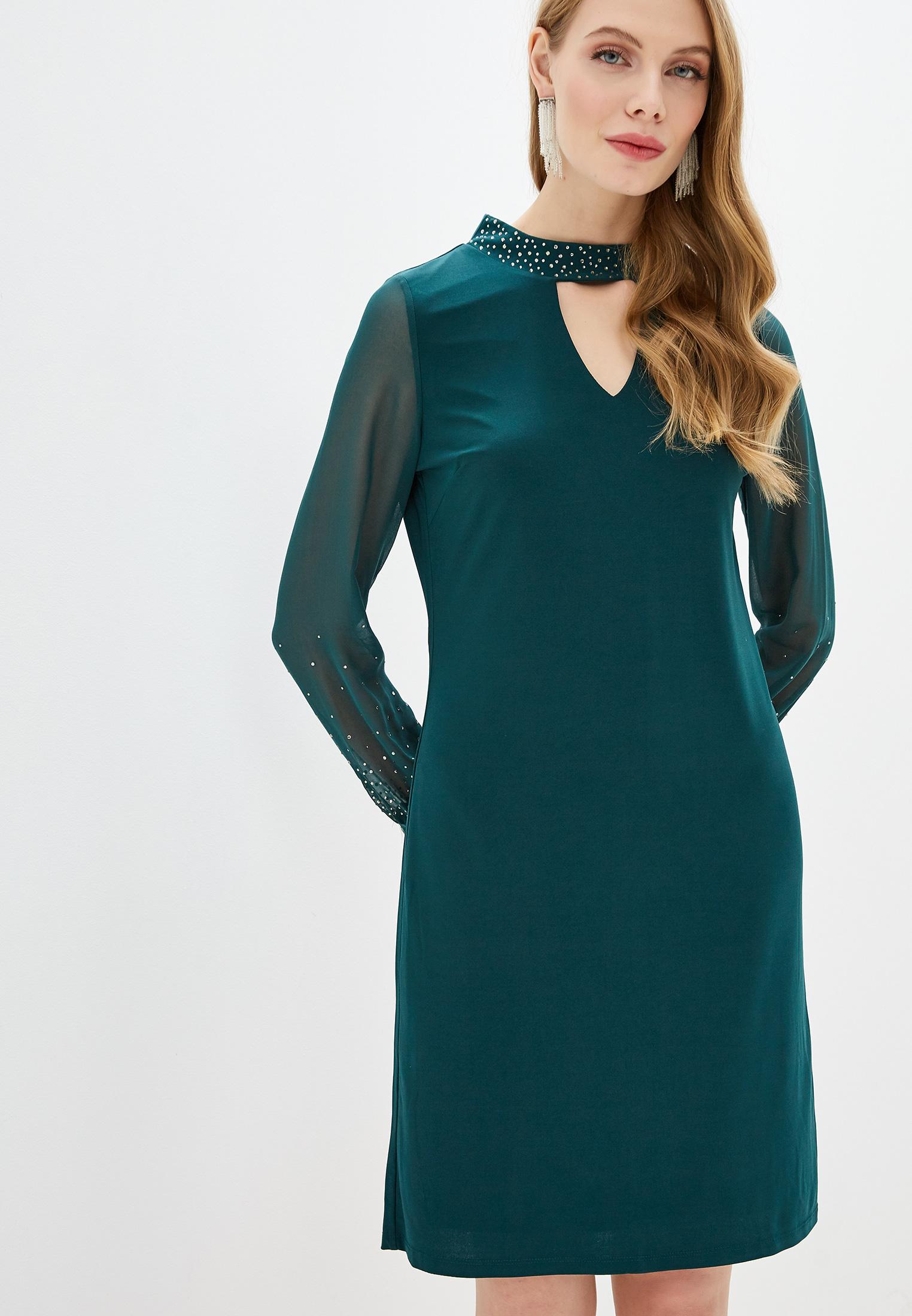 Вечернее / коктейльное платье Wallis 156184029