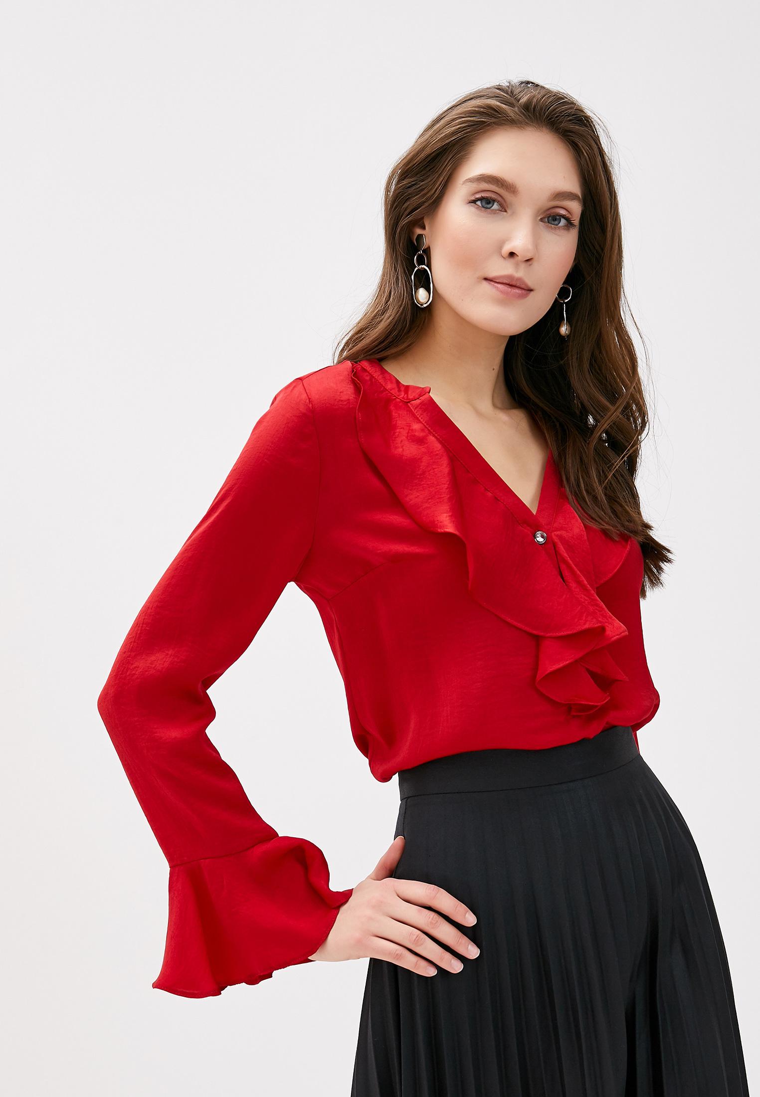 Блуза Wallis 203014015